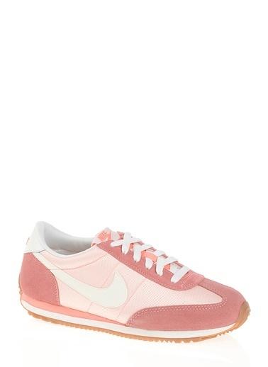 Wmns Oceania Textile-Nike